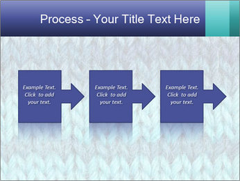 0000062243 PowerPoint Templates - Slide 88