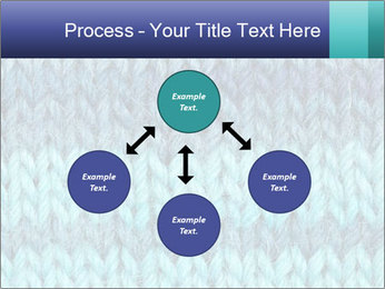 0000062243 PowerPoint Templates - Slide 91