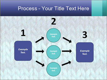 0000062243 PowerPoint Templates - Slide 92