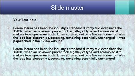 0000062243 PowerPoint Template - Slide 2
