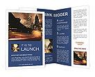 0000062244 Brochure Templates