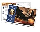 0000062244 Postcard Templates