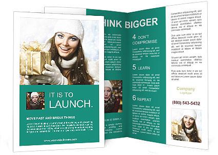 0000062245 Brochure Templates