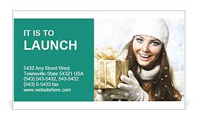 0000062245 Business Card Templates