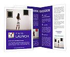 0000062246 Brochure Templates