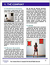 0000062246 Word Templates - Page 3