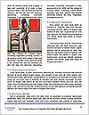 0000062246 Word Template - Page 4