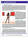 0000062246 Word Templates - Page 8