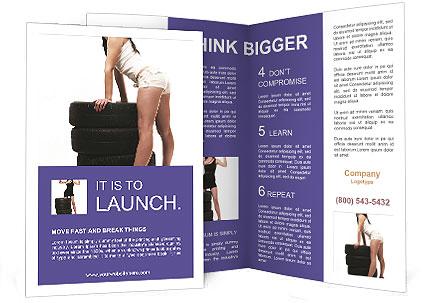 0000062247 Brochure Templates