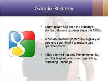 0000062247 PowerPoint Template - Slide 10