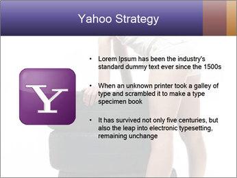0000062247 PowerPoint Template - Slide 11