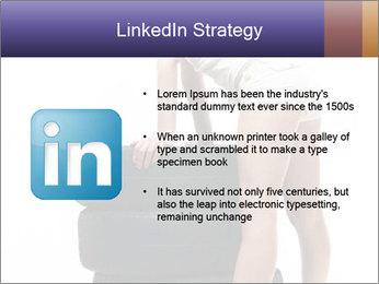 0000062247 PowerPoint Template - Slide 12