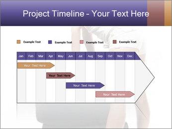 0000062247 PowerPoint Template - Slide 25