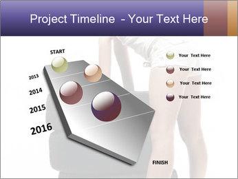 0000062247 PowerPoint Template - Slide 26