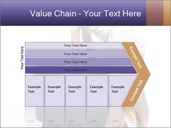 0000062247 PowerPoint Template - Slide 27
