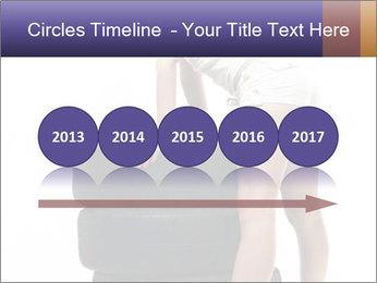 0000062247 PowerPoint Template - Slide 29