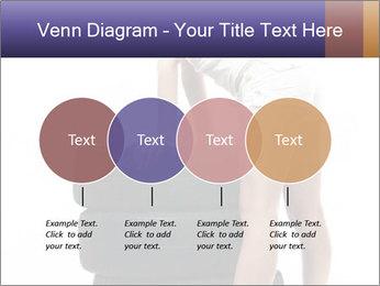 0000062247 PowerPoint Template - Slide 32