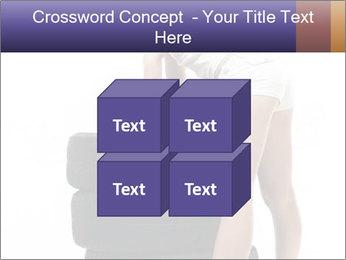 0000062247 PowerPoint Template - Slide 39