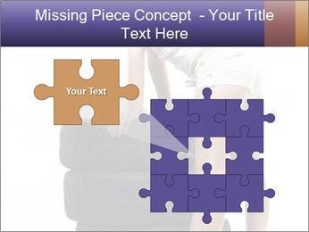 0000062247 PowerPoint Template - Slide 45