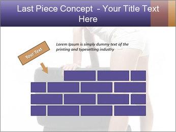 0000062247 PowerPoint Template - Slide 46