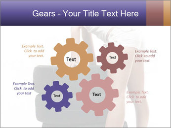 0000062247 PowerPoint Template - Slide 47
