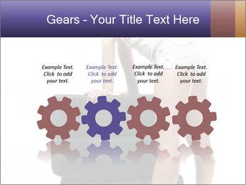 0000062247 PowerPoint Template - Slide 48