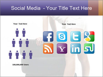 0000062247 PowerPoint Template - Slide 5
