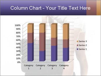 0000062247 PowerPoint Template - Slide 50