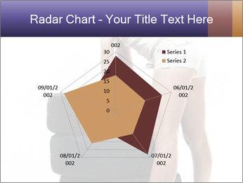 0000062247 PowerPoint Template - Slide 51