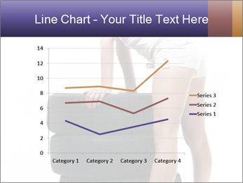 0000062247 PowerPoint Template - Slide 54