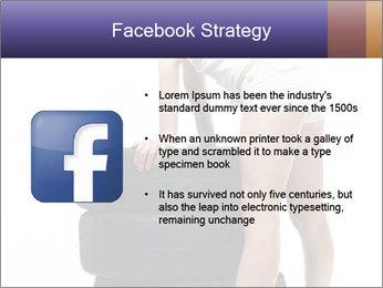 0000062247 PowerPoint Template - Slide 6