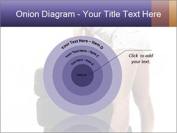 0000062247 PowerPoint Template - Slide 61