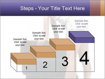 0000062247 PowerPoint Template - Slide 64
