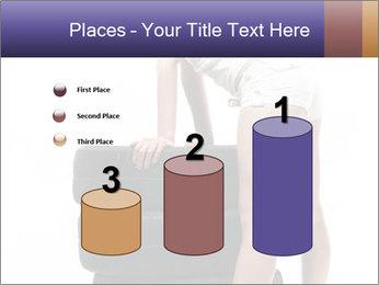0000062247 PowerPoint Template - Slide 65