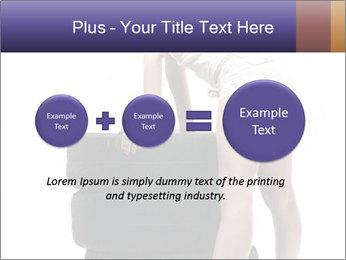 0000062247 PowerPoint Template - Slide 75