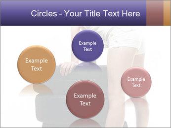 0000062247 PowerPoint Template - Slide 77