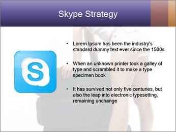 0000062247 PowerPoint Template - Slide 8