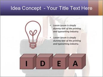 0000062247 PowerPoint Template - Slide 80