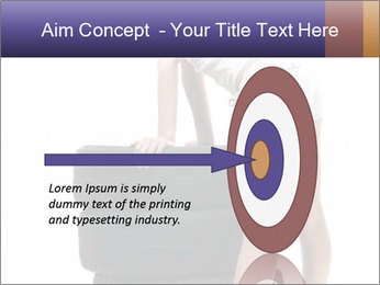 0000062247 PowerPoint Template - Slide 83