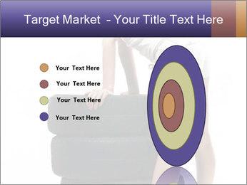0000062247 PowerPoint Template - Slide 84