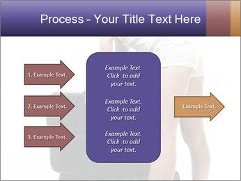 0000062247 PowerPoint Template - Slide 85