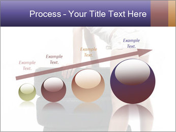 0000062247 PowerPoint Template - Slide 87
