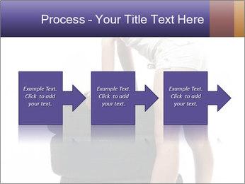 0000062247 PowerPoint Template - Slide 88