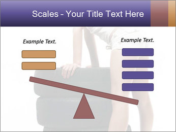0000062247 PowerPoint Template - Slide 89