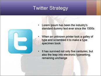 0000062247 PowerPoint Template - Slide 9