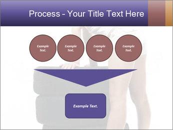 0000062247 PowerPoint Template - Slide 93