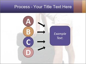 0000062247 PowerPoint Template - Slide 94