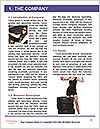 0000062247 Word Template - Page 3