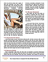 0000062247 Word Template - Page 4