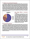 0000062247 Word Template - Page 7